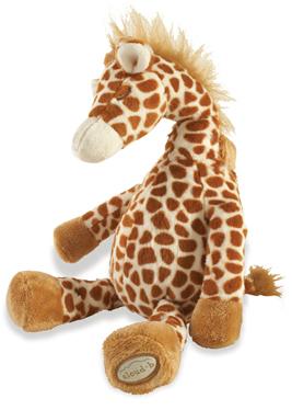 WebGentleGiraffe