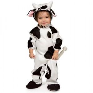 Cow-costume-300x300