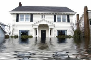 Flooded_house1