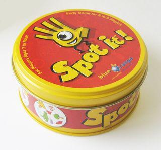 SpotIt 001