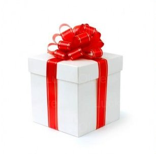 Christmas-gift-red-bow