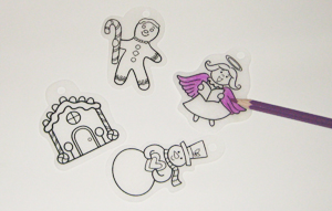 ShrinkyDinks_coloring
