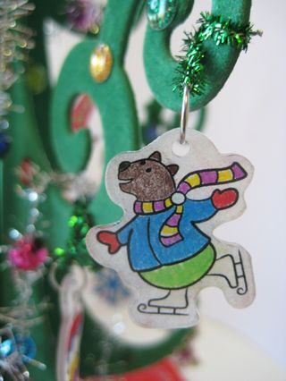 ShrinkyDinks_ornament1