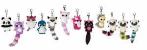 Yoohoo-keychains-one-row