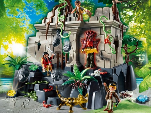 4842_Playmobil-Treasure-Temple-with-Guards-500x374