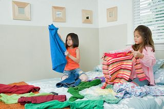 Kids-spring-cleaning-600