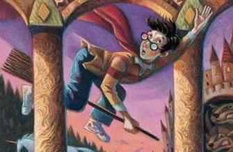 Potter335