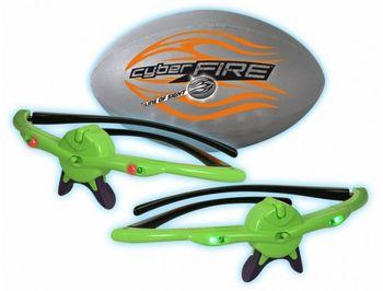 Cyberfire-3