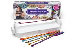 Loopdedoo-prod-center