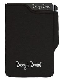 Boogie-board-sleeve-with-lcd
