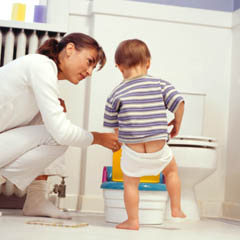 Potty%20training-240-g-200270080-001