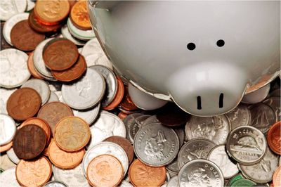 Piggy%20Bank%20and%20Coins