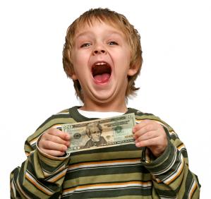 Kids-allowance-pic1