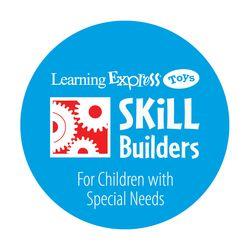 Skill builders logo jpg