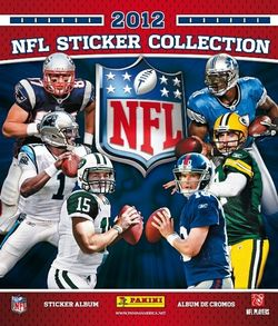 2012-sticker-album-final